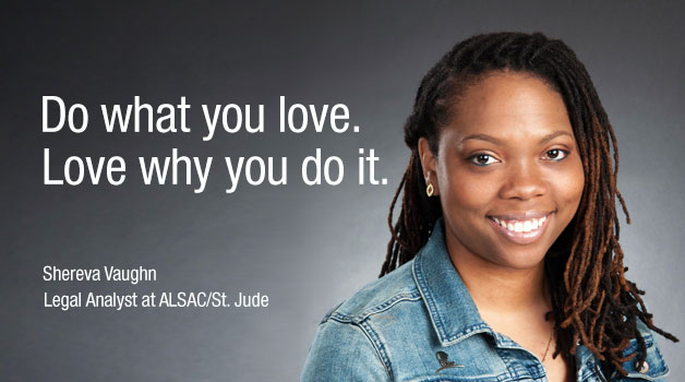 Do what you love. Love why you do it.